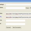 Как изменить пароль пользователя admin в Atlassian Jira и Confluence во встроенной БД (H2)