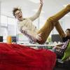 Agile — это не процесс разработки, а подход к созданию продукта
