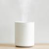 Xiaomi выпустила увлажнитель воздуха по цене менее $30