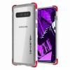 Смартфон Samsung Galaxy S10 красуется на новом изображении