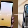 Смартфону Xiaomi Mi Note 4 приписывают новый дизайн, модуль NFC и цену $360