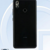 Для нового смартфона CoolPad производитель выбрал неожиданную версию Android