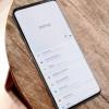 Фото дня: флагманский смартфон Samsung Galaxy S10+ в рабочем состоянии