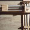 Самодельный плоттер: советы для начинающих, работа с grbl-прошивкой