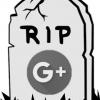 Уязвимость в API Google+ раскрывала приватные данные 52,5 млн. пользователей