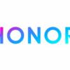 Honor празднует пятилетие анонсом нового…логотипа