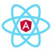 Иерархическое внедрение зависимостей в React и MobX State Tree в качестве доменной модели