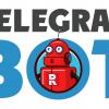 Очень простой чат-бот для Telegram для самых маленьких