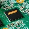 MediaTek представит однокристальную платформу со встроенным модемом 5G в конце февраля