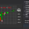 Пишем торговых роботов с помощью графического фреймворка StockSharp. Часть 2