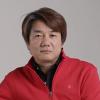 Названы новые лидеры Xiaomi