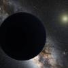 Почему учёные считают, что Девятой планеты не существует