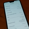 Прошивка MIUI 10 доступна для OnePlus 6 и 6T
