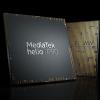 Референсный дизайн смартфонов на SoC MediaTek Helio P90 включает микросхему памяти Micron LPDDR4X объемом 12 ГБ
