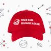Решаем проблемы типов данных в Ruby или Make data reliable again
