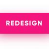 Сделал редизайн — потерял миллиард