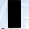 Слили первые фотографии дешевого смартфона Honor Play 8, который оснащен Android 9.0