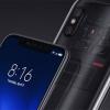 Смартфон Xiaomi Mi 8 Pro получил глобальную версию MIUI 10 на базе Android 9.0 Pie