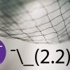 Вышел .NET Core 2.2. Что нового? (1 из 3)