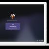 Приложение родительского контроля Google Family Link теперь может управлять и хромбуками
