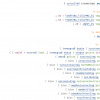 Введение в PHP Reflection API