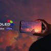 Samsung — неоспоримый лидер рынка экранов для смартфонов и почти монополист в сегменте экранов OLED