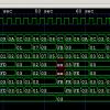 Ещё один простой процессор на verilog