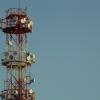 Крупнейшие операторы Китая и Тайваня прекращают поддержку 3G