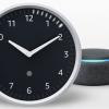 Представлены умные настенные часы Amazon Echo Wall Clock