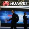 Huawei уже удалось заключить 25 контрактов на поставку оборудования 5G