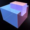 Для оптимизации 3D-моделей недостаточно считать полигоны