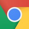 Назойливой рекламы в Chrome вскоре может стать ещё меньше
