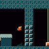 Возможно ли загрузить непроходимый уровень в Super Mario Maker?
