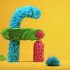 Виртуальный оператор Google Fi вскоре появится в Европе