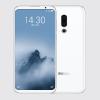 Meizu меняет стратегию, чтобы успешно конкурировать с Xiaomi