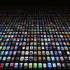 Где опубликовать мобильное приложение