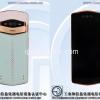 Первый в мире смартфон с тройной фронтальной камерой Meitu V7 получит специальное издание Tonino Lamborghini Limited Edition