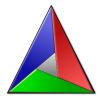 Полное руководство по CMake. Часть третья: Тестирование и пакетирование