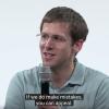 За что Android-разработчики ненавидят Google