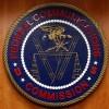 Swarm оштрафовали за несанкционированный запуск спутников