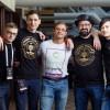 Лучшие доклады JPoint 2018: Java-JVM и её перформанс, Kotlin, Spring, Docker