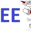 Бесплатный PVS-Studio для тех, кто развивает открытые проекты