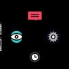 Инструмент автоматизации управления версиями