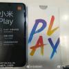 Живое фото Xiaomi Mi Play подтверждает ключевые характеристики смартфона