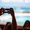 5G глазами пользователей. Ожидания и опасения