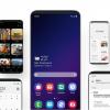 C прошивкой One UI смартфоны Samsung смогут работать дольше