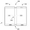 Google работает над сгибающимся смартфоном Pixel