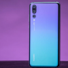 Huawei установила новый рекорд по продажам смартфонов