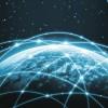 OneWeb предлагает России долю в проекте в обмен на частоты