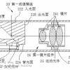 Oppo F19 получит 10-кратный оптический зум